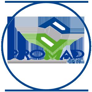 PromadChile